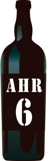 AHR 6 Likörwein