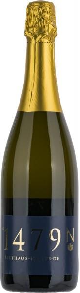 """""""Pinot Cuvée"""" Burgunder-Weißsekt"""