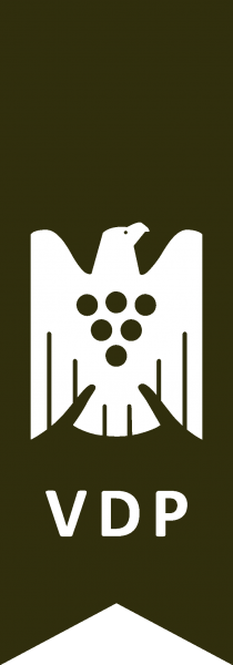vdp_logo_weingutsstempelhGE9wupPb78Ya