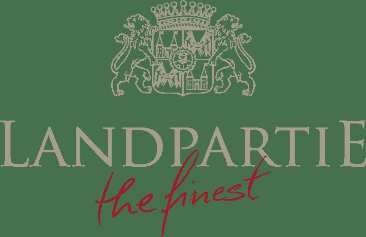 logo-landpartie
